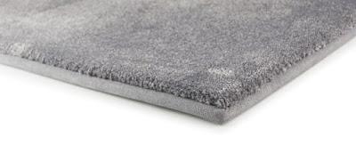karpet nilon