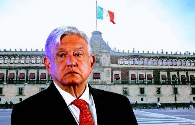 López Obrador mantiene la mayoría en el Congreso de México pero recibe un llamado de atención del pueblo mexicano