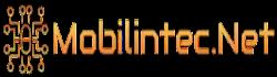 Mobilintec.Net