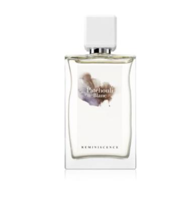 parfum Reminiscence Patchouli Blanc