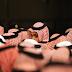 السعودية تُقرر سعودة العمالة في 12 قطاعاً وظيفياً وإنهاء عقود الوافدين بها
