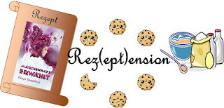 http://nusscookies-buecherliebe.blogspot.de/2015/05/rezeptension-marchenhaft-erwahlt-von.html