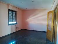 piso en alquiler castellon av valencia salon