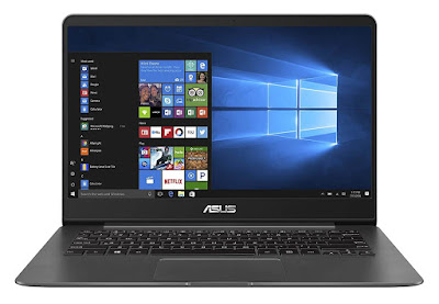Top 10 Best Laptop For Blogging  | Bloggers 2020 in Hindi