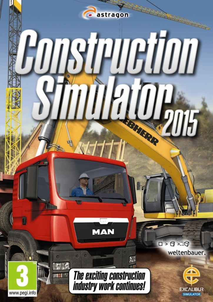 construction simulator 2015 pc game free download full version download full pc games. Black Bedroom Furniture Sets. Home Design Ideas
