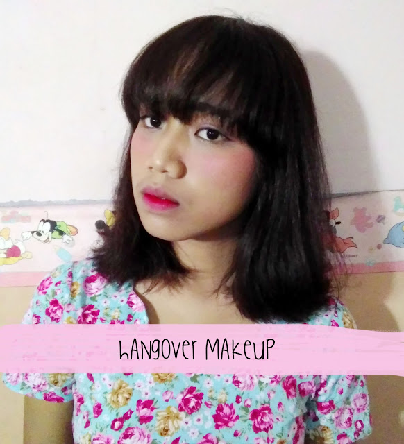 hangover-makeup-cover