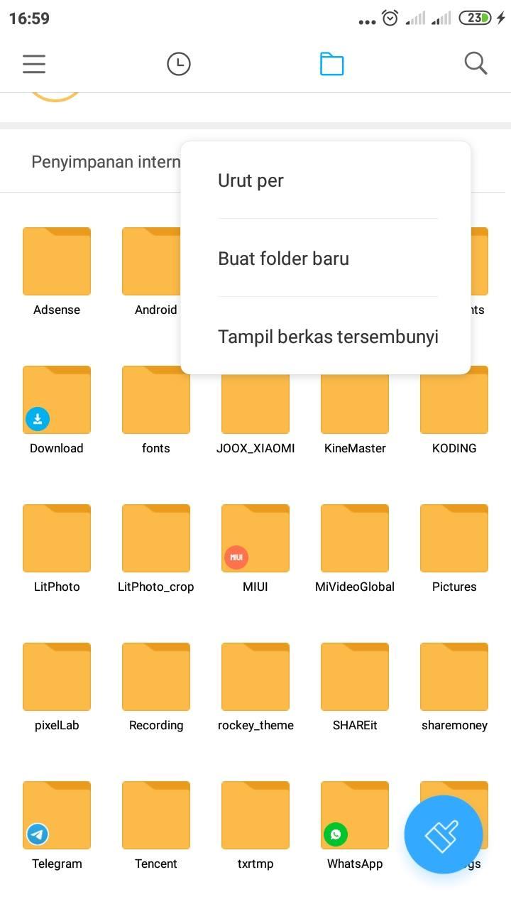 Download Status Whatsapp Tanpa Menggunakan Aplikasi 100% Work Whatsapp Original