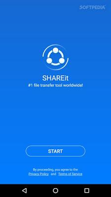 تطبيق SHAREit للأندرويد, تطبيق SHAREit مدفوع للأندرويد, SHAREit apk