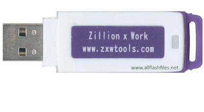 ZXW-Tool-Dongle