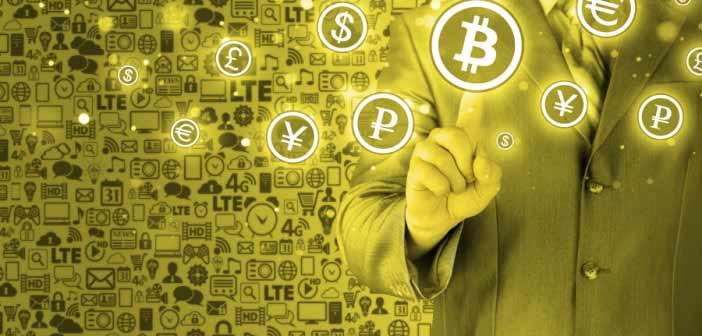 Las nuevas Monedas que revolucionan el Mundo