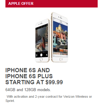 Sprint coupon code iphone 6s - Best suv lease deals 2018