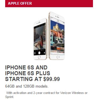 Sprint coupon codes for free activation / Tinatapas coupons