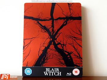 [Obrazek: Blair_Witch_Zavvi_Exclusive_%255BBlu-ray...255D_1.JPG]
