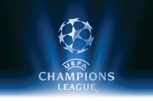 http://www.terbaruz.com/2017/05/kutukan-final-liga-champions.html