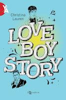 Love Boy Story di Christina Lauren Leggereditore