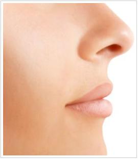 7 Tips Agar Hidung Pesek menjadi Mancung