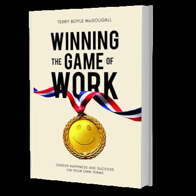 Winning the game of work