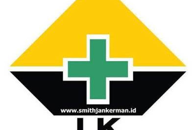 Lowongan Kerja Pekanbaru : Rumah Sakit Lancang Kuning Januari 2018