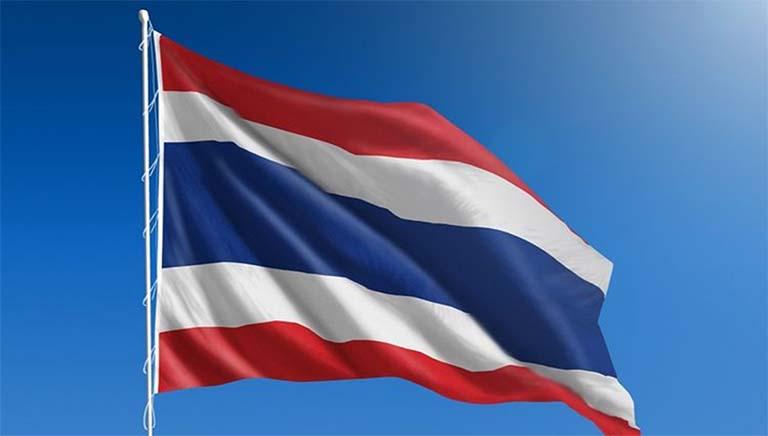 Beasiswa S2 & S3 Di AIT Thailand, Kuliah Gratis Dan Dapat Tunjangan Hidup