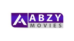 ABZY MOVIES WATCH ONLINE LIVE TV CHANNEL