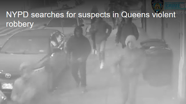 https://www.fox5ny.com/news/group-attacks-robs-man-of-cell-phone-airpods-in-queens