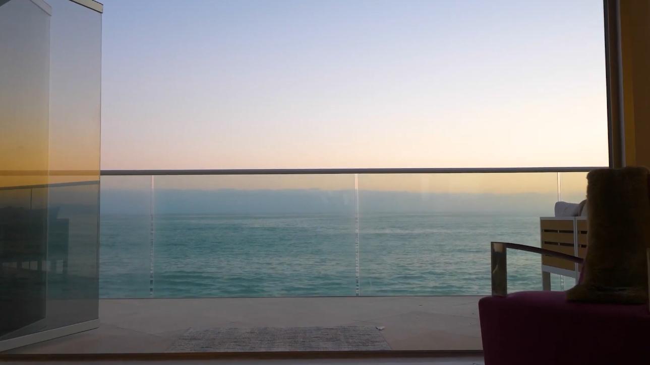 20 Photos vs. 35651 Beach Rd, Dana Point, CA vs. Home Interior Design Tour