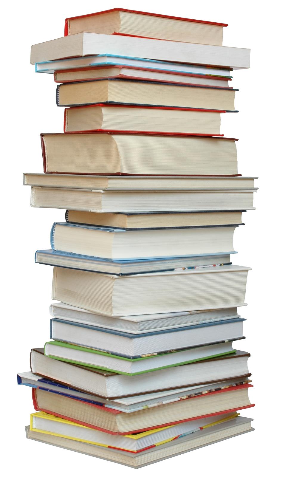 stack books scrum agile pictorial representation kanban architecture remove