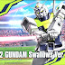 Tokyo Yakult Swallows Announces an Online Release for Their Exclusive HG GunPla