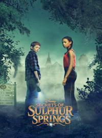 Secretele din Sulphur Springs Episodul 1