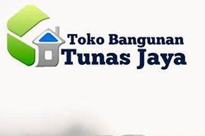 Lowongan Toko Bangunan Tunas Jaya Ujung Batu Rokan Hulu Oktober 2019