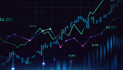 9 Kekurangan Trading Aplikasi Trading Forex Android Melalui Android