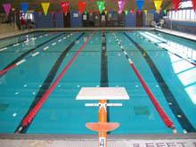 Roosevelt Islander Online Roosevelt Island Sportspark Facility Closing Temporarily For