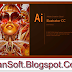 Adobe Illustrator CC 2014 Download For PC