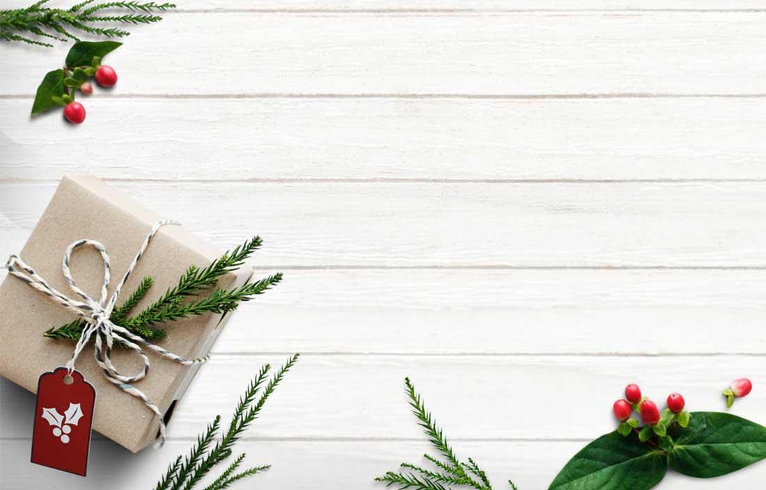 Noël 2018 : 20 cadeaux pour beauty addict