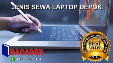 sewa-laptop-depok-asus-rog-core-i7
