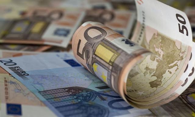 Δεσμεύεται 1 δις ευρώ στον προϋπολογισμό για να πληρώνουμε πρόστιμα στις Βρυξέλλες