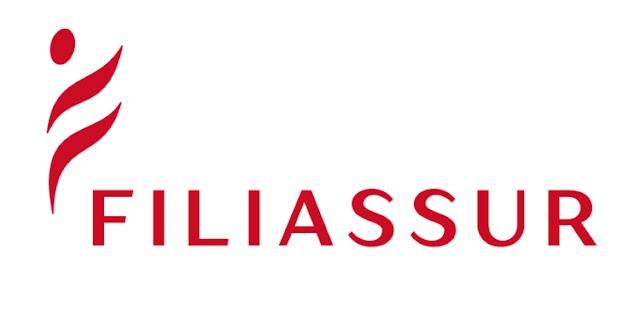 Filiassur recrute des Conseillers Commerciaux Prévoyance / Mutuelle (Télévente)