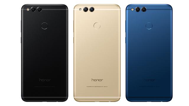 migliori smartphone 300 euro giugno 2018