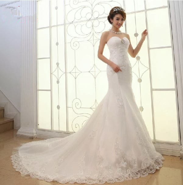 Pin on Maggie Sottero/Sottero and Midgley Bridal