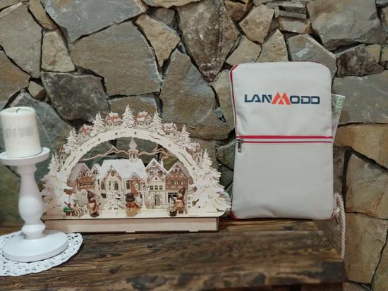 https://www.lanmodo.com
