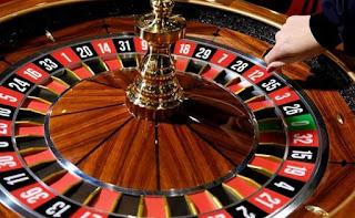 Awal Mula Dan Sejarah Perkembangan Casino Online Di Indonesia