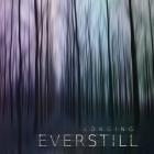 Everstill: Longing