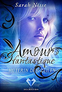https://www.amazon.de/Amour-Fantastique-H%C3%BCterin-Zeilen-Sarah-ebook/dp/B07258YCGG/ref=sr_1_4?s=books&ie=UTF8&qid=1499099731&sr=1-4&keywords=sarah+nisse