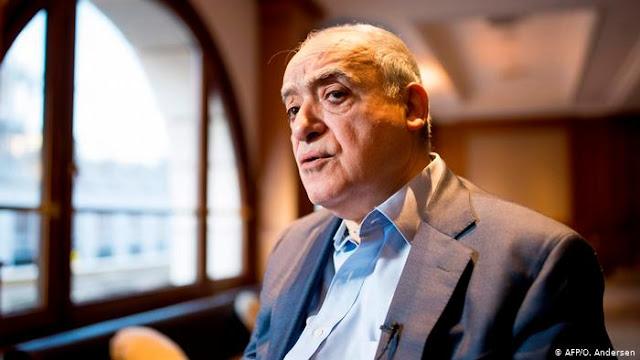 Το λιβυκό αφορά την ασφάλεια και στο Αιγαίο
