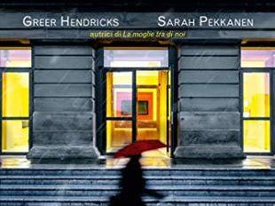 [RECENSIONE] La candidata perfetta di Greer Hendricks e Sarah Pekkanen
