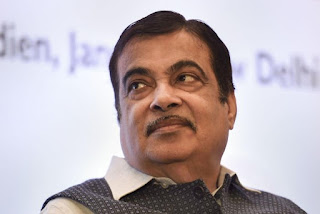 nrc-not-against-muslim-gadkari