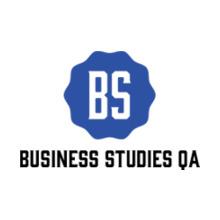 MasterTag (Case Study) - businessstudiesqa.com