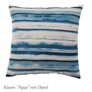 https://www.depot-online.com/kissen-aqua-b45cm-x-l45cm-blau-CHB0072120.html