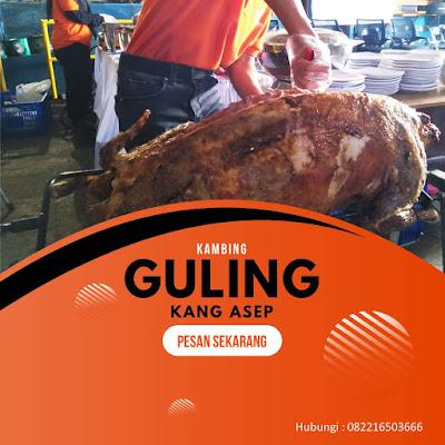 Kambing Guling Dago Bandung Recommended,Kambing Guling Dago Bandung,kambing guling bandung,kambing guling dago,kambing guling,