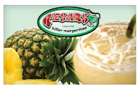 Get HALF OFF Yummy Mexican Food & Delicious Margaritas at Cesar's Restaurant in Lakeview! (Chicagoland) - LOVE THIS PLACE!